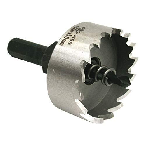 Schaftfräser HSS Stahl Durchmesser 40 Tassen