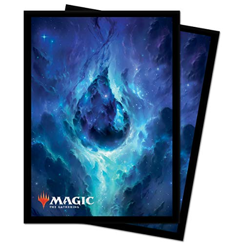 Ultra Pro 18285 Magic The Gathering-Standard Deck Protectors Sleeves...