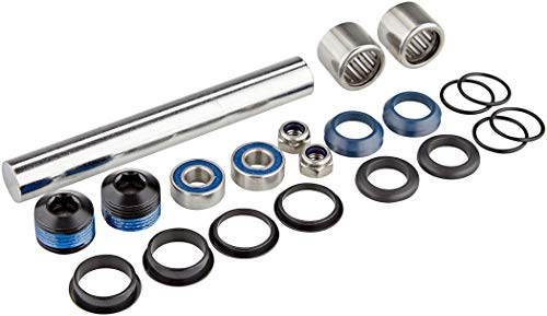 Crank Brothers Repuestos Refresh Kit Eggbeater y Candy 11