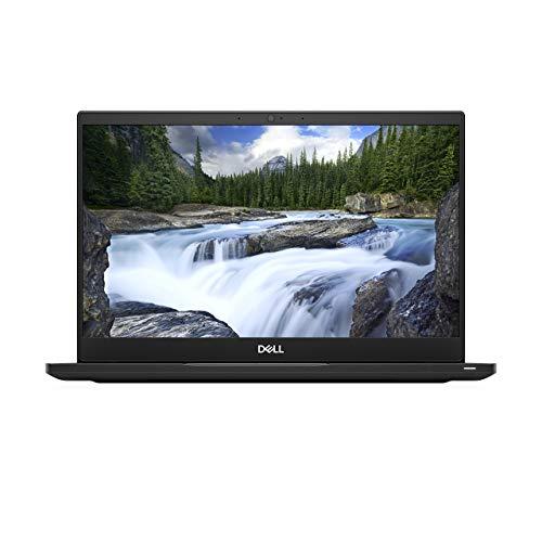 Comparison of Dell Latitude 13 7390 (J9CFX-cr) vs ASUS VivoBook (263156)