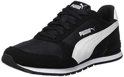 Basket Puma