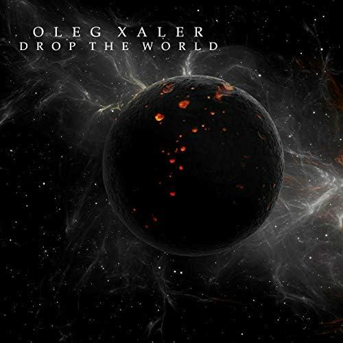 Oleg Xaler