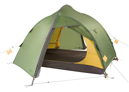 Exped Orion Extreme dome tent green green