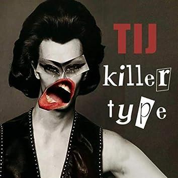 Killer Type