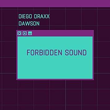Forbidden Sound