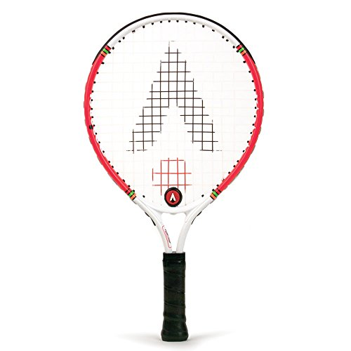 Karakal BABOLAT Zone 17 Raqueta de Tenis Junior