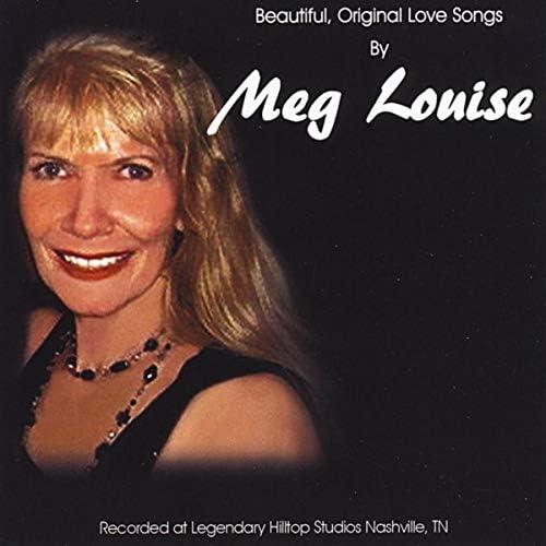 Meg Louise