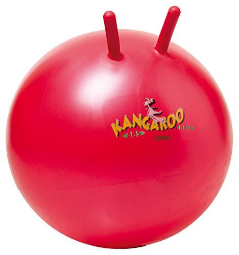 TOGU Sprungball Kangaroo Ball -...