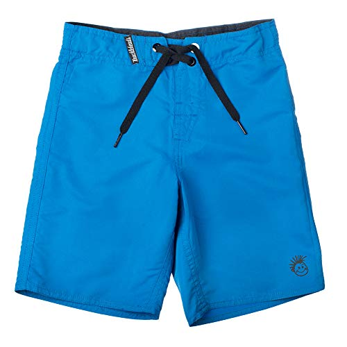 Most Popular Baby Boys Trunks & Shorts