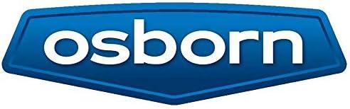 ø 41 B-Ware Osborn Novoflex-B Flexibel Honwerkzeug für Bohrung Gr