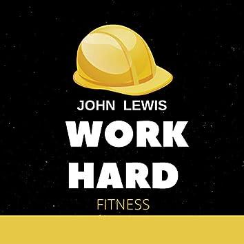 Work Hard Fitness