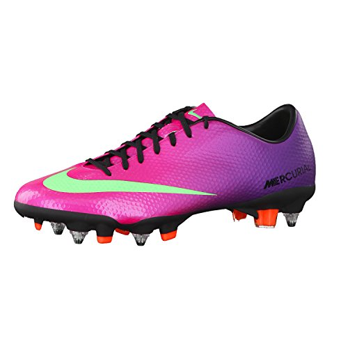 Nike, Scarpe da calcio uomo 42