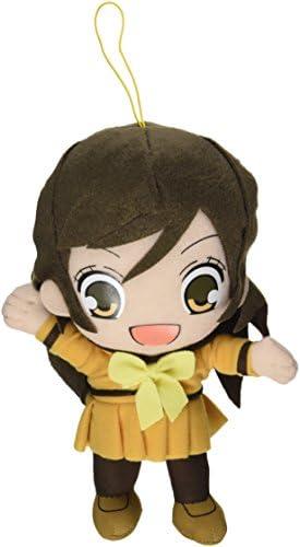 Kamisama kiss figure