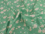COTTONVILL Collection Cwtch Quiltstoff, Baumwolle,