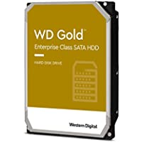 Western Digital Gold Enterprise 3.5