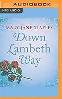 Down Lambeth Way (Adams Family)