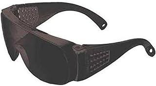 عینک ایمنی Unispec II - 138-3440e 5.0 (19631)
