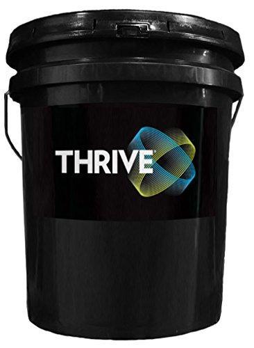 THRIVE 300 Waylube Oil (ISO 68 Waylube) 5 Gallon Pail