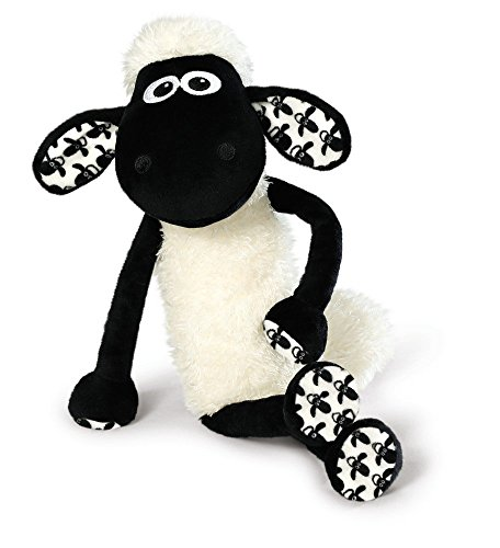NICI 40134 Shaun The Sheep Plüschtier