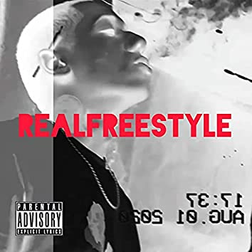 Realfreestyle