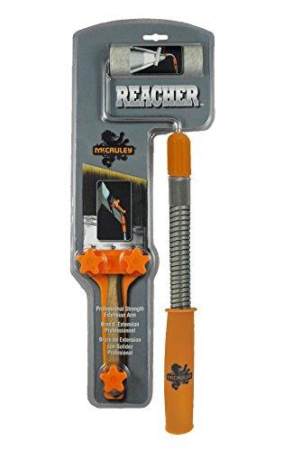 paint brush extender - 9