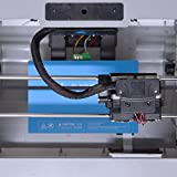Flashforge® Dreamer 3D Drucker Doppel-Extruder - 9