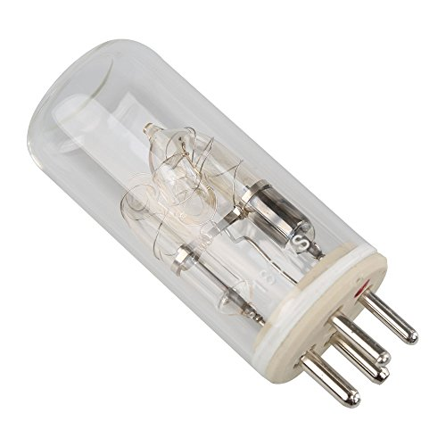 Godox Witstro Ad180 Flash Speedlite 180w Standby Bare Bulb Flashgun (All Witstro Accessories Avaliable)