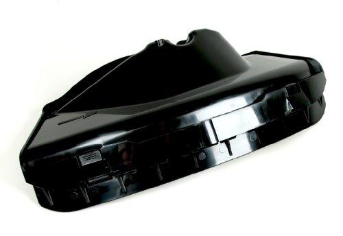 OREGON 552636 Protector de repuesto Universal desbrozadora
