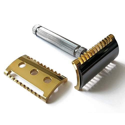 Fatip 4212 rasoio di sicurezza piccola special edition