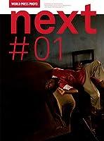 Next #01 (World Press Photo)