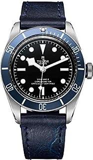 チューダー(チュードル) TUDOR ヘリテージ ブラックベイ 79230B 新品 腕時計 メンズ (W186262) [並行輸入品]
