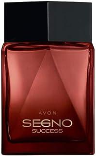 Avon Éxito en Segno