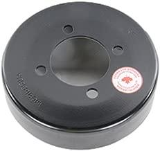 ACDelco 14091833 GM Original Equipment Engine Water Pump Pulley