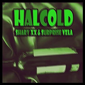 Halcold