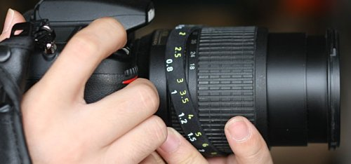 DSLRKIT Photographer's Wristband Set Stop Lens Zoom Creep (Aperture+Focus+Focal Length)                Canon EF 50mm f/1.8 STM: Lens with Glass UV Filter, Front and Rear Lens Caps, and Deluxe Cleaning Pen, Lens Accessory Bundle50 mm f1.8- International Version                Canon EF 50mm f/1.4 USM Standard and Medium Telephoto Lens for Canon SLR Cameras, Fixed