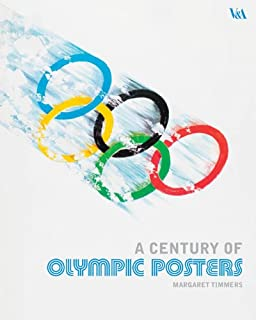 Best olympic banners for sale Reviews