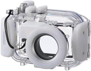 Panasonic DMW MCFX 07 E Unterwassergehäuse für Panasonic FX07, 01, 3