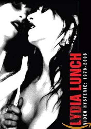 Video Hysterie: 1978 - 2006 [Alemania] [DVD]