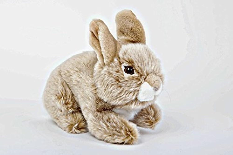 directo de fábrica Rabbit Stuffed Plush Animal - Cabin Cabin Cabin Critters North American Wildlife Collection by Cabin Critters  bajo precio del 40%