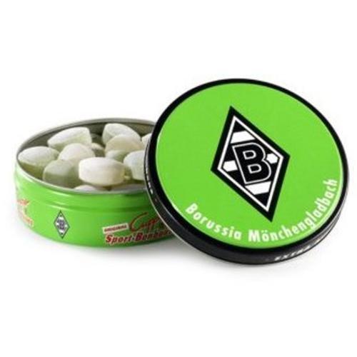 Cupper Sport 1.FC Borussia Mönchengladbach Bonbons