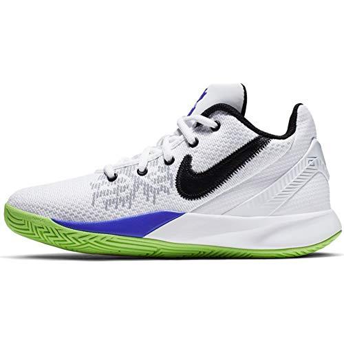 Nike Kyrie Flytrap Ii (gs) Big Kids Aq3412-153 Size 6.5