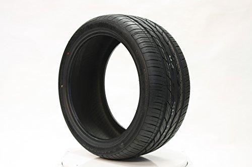 Crosswind All All Season UHP All- Radial Tire-235/55R19 105W