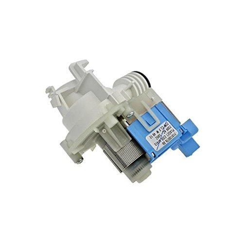 230 V, 50 Hz-Bomba de desagüe para lavavajillas Brandt idl556fr.2
