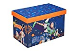 "Disney Toy Story 4 Storage Chest, 24"" Bench and Toy Box"