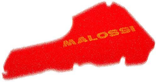 Zylinderkit MALOSSI Luftfilter, Schaumstoff-Element rot Schwamm für Sfera, Vespa ET2, ET4