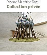 Pascale Marthine Tayou, Collection privée : Exposition présentée au Pavillon Paul-Delouvrier du Parc de la Villette du 3 octobre au 30 décembre 2012