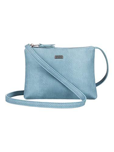Roxy Damen Umhängetasche PINK SKIES J PRHB blau One Size