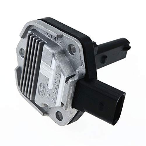 CS Sensor de Nivel de Aceite de Coche 1J0907660B Ajuste para VW Passat B5 Golf 4 MK4 Jetta Bora Sharon Toua Reg Beetle A2 A3 A4 A6 A8 S3 TT 6PR008079