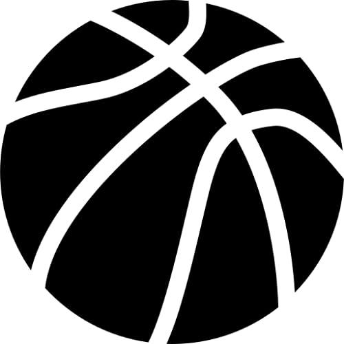 Best HD Basketball wallpapers