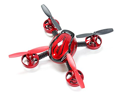 Price comparison product image KiiToys Camera Drone with Spy Camera - Quadcopter HD Camera 720p 2MP,  6 Axis Gyroscope,  Battery and Charger,  3D Flip Roll,  4 Ch 2.4 ghz Long Range (2018 Version)